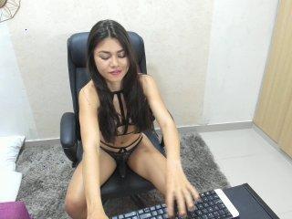 sexy-natty
