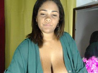 sexychannell bongacams