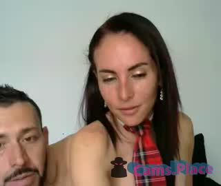 sexycoupl84 chaturbate