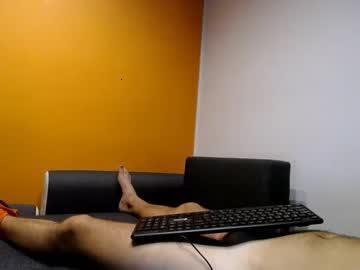 sexygirlandboy666 chaturbate