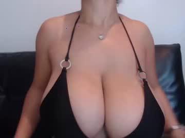 shara10