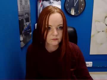 simonaflame's Profile Picture