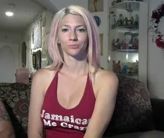 sinfulcpl1 chaturbate