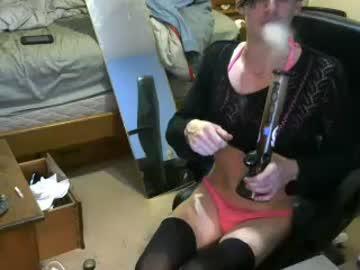 skinnychristy94 chaturbate