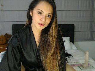 SophiLee's Profile Picture