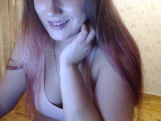 strawberry696's Profile Picture