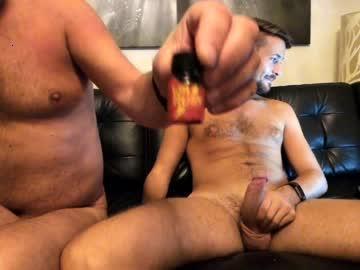 swedad4boy chaturbate