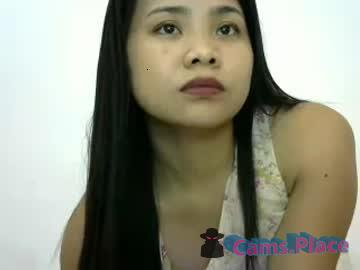 sweetasianjane21's Profile Picture