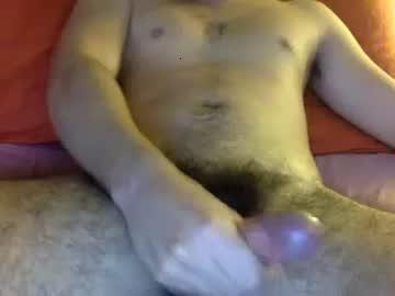 sweethairymale chaturbate