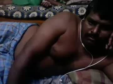 tamilan1979 chaturbate