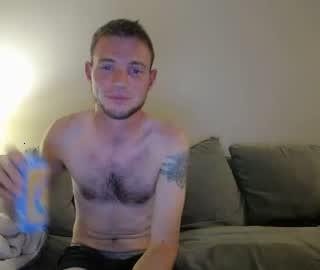 thebig_9inch chaturbate