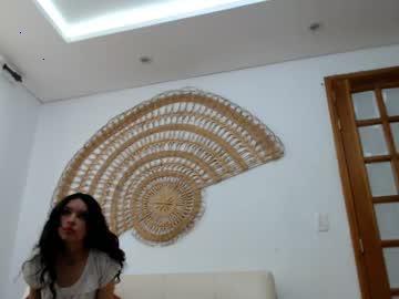 tiffany_lopez_'s Profile Picture