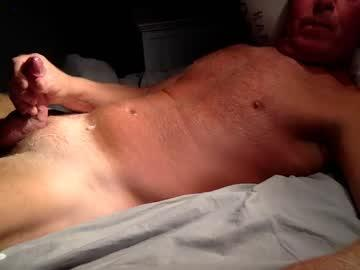 tompaswed chaturbate