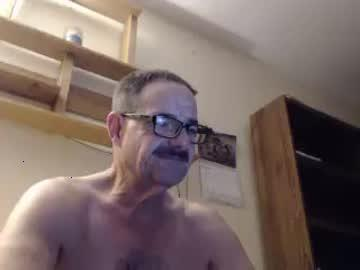 tryingtofindmrright chaturbate