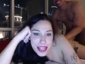 ultra_violet3 chaturbate