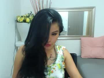 venelope_cross chaturbate