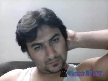 vihan69's Profile Picture