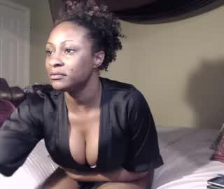 wynterheat chaturbate
