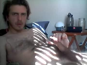 xenoneir9's Recorded Camshow
