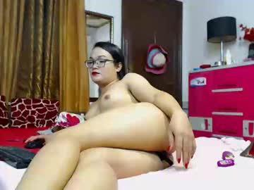 xiaots chaturbate