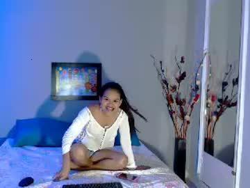 xiomara_sexy1 chaturbate