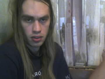 xklayx's Profile Picture