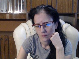 xOksanax's Profile Picture