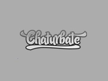 xvioleta_95 chaturbate